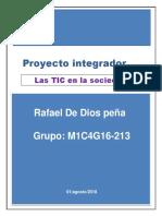 DeDiosPeña Rafael M01S4PI