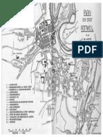 Rottweil_Stadtplan_1950