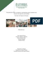 Propuesta Modelo conceptual y metodològico Situaciòn de salud- Grupo 2.docx.pdf