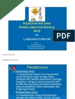 4. (K3) Di Laboratorium Pel.bdrs Maret 2019