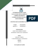7 - Merino Cedeño Jordy & Silva Mendoza Jenniffer -Fisiopatología II- Esófago, Vómito y Transtornos de La Motilidad[170]