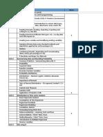 Copy of Analytics 02011 Learning Path_Curriculum(6632).xlsx