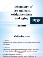 2932 Biochemistry of Free Radicals Oxidative Stress and Aging Pptx 53b299f31c355