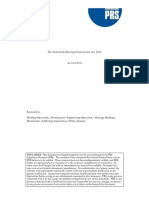 2012TN24.pdf