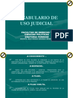 VOCABULARIO JURIDICO IIII.pdf