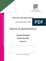 invalsi_matematica_2017-2018_primaria_seconda.pdf