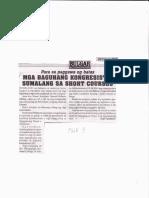 Bulgar, June 18, 2019, Mga baguhang kongresista, sumalang sa short courses.pdf