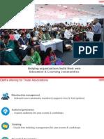 IDefi_Educator Learning Community Management (1)