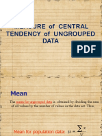ungrouped.pdf