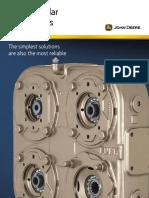 John-Deere-Funk-Modular-Pump-Drive-Selection-Guide-2012.pdf