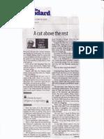 Manila Standard, June 18, 2019, A cut above the rest.pdf