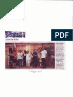 Manila Standard, June 18, 2019, Oathtaking.pdf