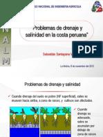 ponencia_12.pdf