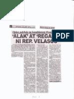 Police Files, June 18, 2019, Alak at regalo ni Rep. Velasco.pdf