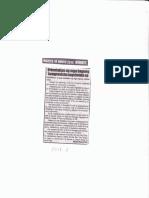 Remate, June 18, 2019, Orientation ng mga bagong kongresista nagsimula na.pdf