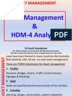 Training Asset Management- Aes