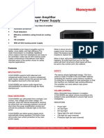 Datasheet_X-DA1500EN With 24 VDC_EN2.2