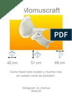 Triceratops.pdf