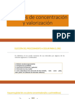 Clase 9 Actual Balance Metalúrgico y Valorización (1)