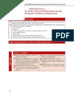 Protocol1 HeartAttack Strokes KidneyDisease