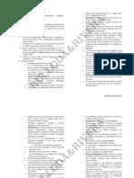 2 Pediatric Upper Airway Obstruction.pdf