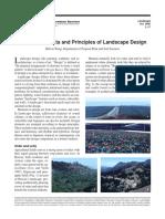 General Elements and Principles of Landscape Design.pdf