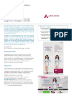 linkedin-axis-bank-casestudy.pdf