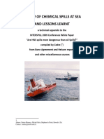 Review of Chemical Spills at Sea and Lessons Learnt.pdf