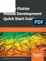 Packt.google.flutter.mobile.development.quick.start.guide.1789344964