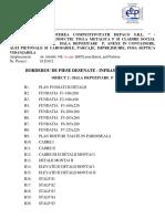 BPD Total C3