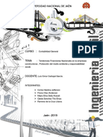 Informe Final Contabilidad - Grupo 4