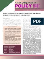 05.Policy Brief Mei 2018