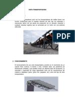 CINTA TRANSPORTADORA.docx
