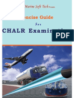 41684552-Concise-Guide-for-CHALR-Examination.pdf