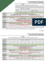 FArh-Program_sesiune_S2_2018-19_v2.2_190613