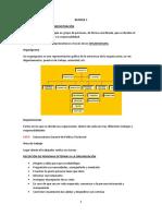 Resumen esquema Tema 1.pdf