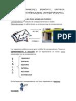 Resumen Esquema tema 4.pdf