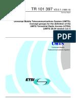 tr_101397v030001p.pdf