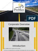 Promax Paint PPT 1