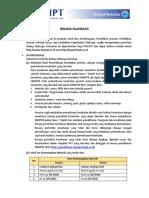 01_PETUNJUK_OLAHRAGA_SBMPTN_2019.pdf
