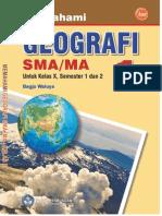 Kelas_10_geografi_1_bagja_waluya