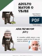 adultomayor-