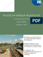 State of Indian Railways.pdf