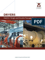 Hed-13-Dryers.pdf