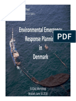 21 Malinovski - Dk Environmental Emergency Response 0