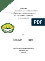 PERAN DAN TANGGUNG JAWAB STAKEHOLDER-Print(1) (1).doc