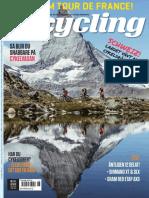 hastighet dating Rhone Alpes Dating en COP webbplatser