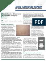 NewsMay08.pdf