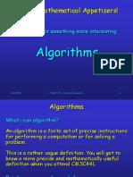 Ch02 (Algorithm).ppt