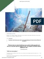 Códigos Sagrados _ David Nesher Blog.pdf